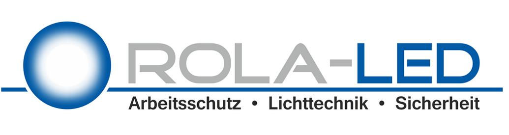 ROLA-LED-Shop